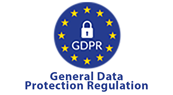 gdpr compliant digital communications