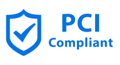 pci compliant communications