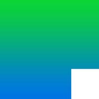 hipaa compliant telehealth software feature