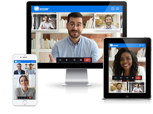 highly compatible digital conferencing software