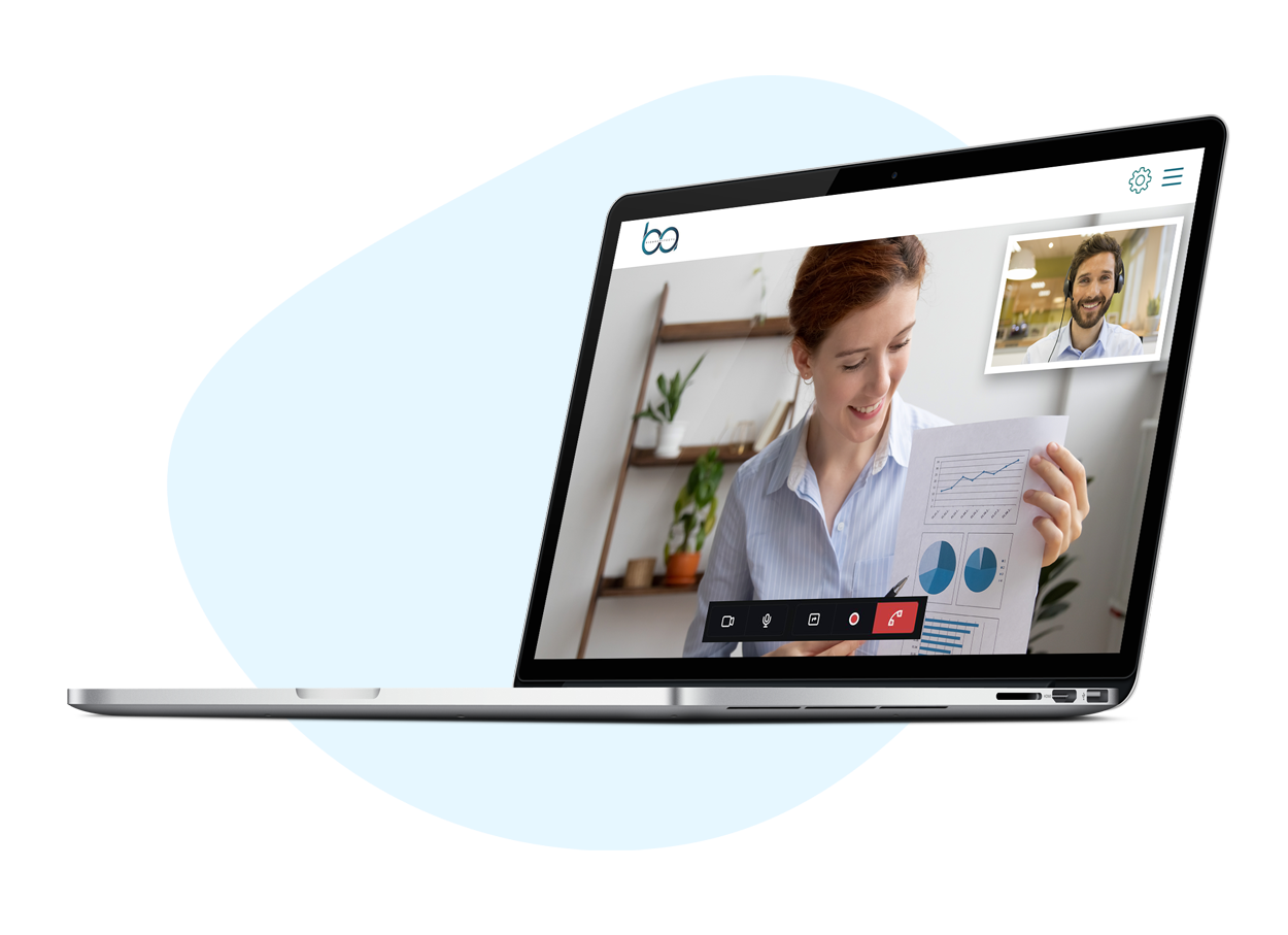 HIPAA Compliant Video Connferencing Software