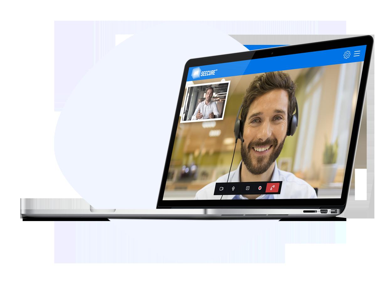 insurance industry digital communications