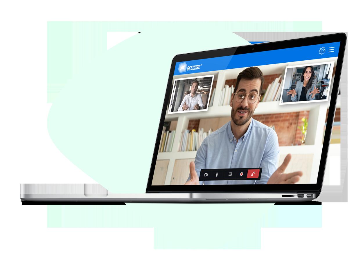 enterprise digital conferencing software