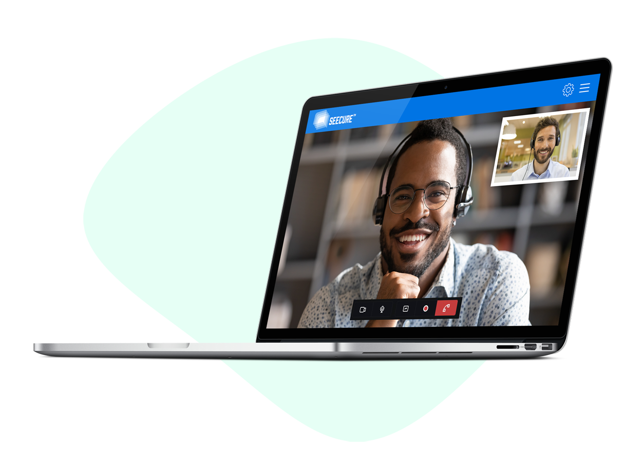 digital conferencing software for small businesses