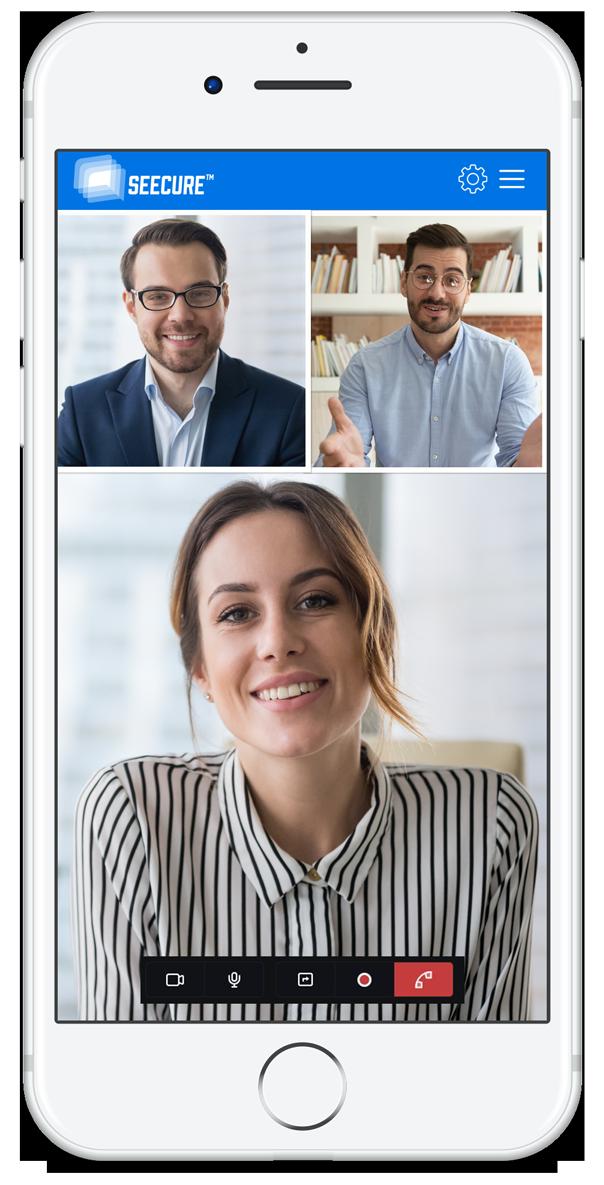 compliant digital communications