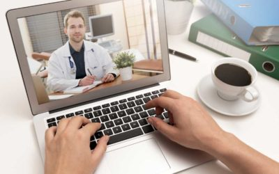 Telemedicine for Your Practice