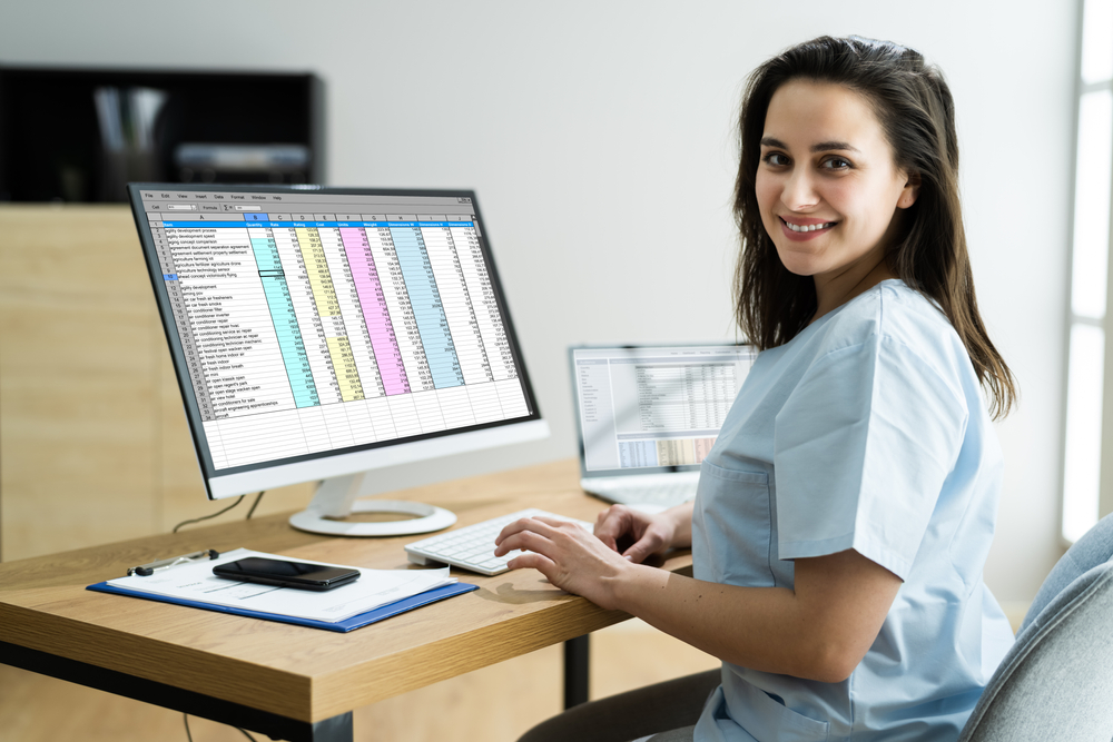 what does a telehealth appointment cost